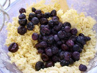 cherry&blueberrycookie.jpg