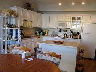 kitchen(OH) (10)コピー.jpg