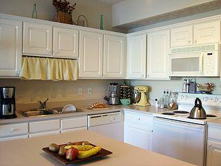 Kitchen(OH) (12)コピー.jpg